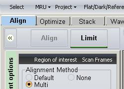Registax_For_white_light