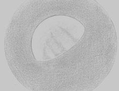 Σχέδιο της Αφροδίτης (1999) από τον Ιάκωβο Στέλλα