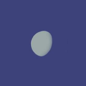 Σχέδιο της Αφροδίτης (2002) από τον Ιάκωβο Στέλλα