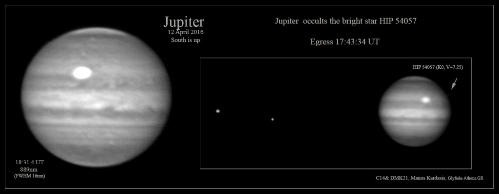 Jupiter-occultation-HIP54057-2016-04-12-18-53-24_2065-Kardasis-Manos